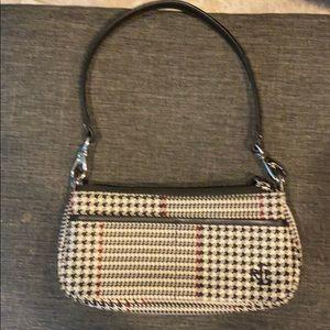 Ralph Lauren excellent hand bag